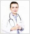 Dr. Dorina Sokol Gurabardhi