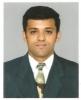 Dr.Praveen G