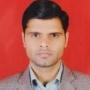 Dr.Ravinder Yadav