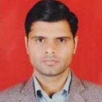 Dr. Ravinder Yadav