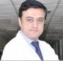 Dr. Arun Saroha