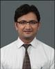 Dr. Abhishek Shukla
