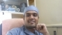 Dr.Achin Murarka