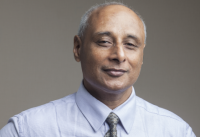 Dr.Ajit Kumar Varma