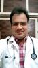Dr. Ajmera Jail Singh