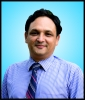 Dr. Anand Rao Mengji