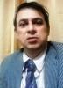 Dr. Anay Kumar Gupta