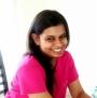 Dr. Ankita Mishra