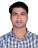 Dr.Arun M V