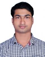 Dr. Arun M V