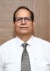 Dr. Ashok Dutt Mathur