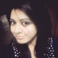 Dr. Ayesha Naveed