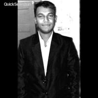 Dr. Bidhan Bairagi