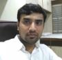 Dr.Brijesh Dasharathbhai Baraiya