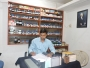 Dr. Chanabasayya S Hiremath