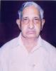 Dr. Charan Das