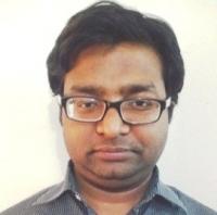 Dr. Dinesh Kumar