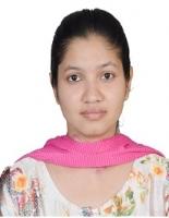 Dr. Darshita Sharma