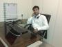 Dr.Deepak Dass