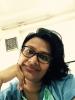 Dr. Dharna Gupta