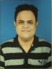 Dr. Dhaval Thakkar