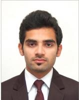 Dr. Faheem Anjum