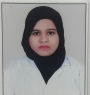 Dr. Farhat Sultana