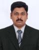 Dr. Gopal Prasanna