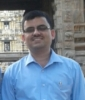 Dr. Girish C Kamat