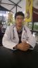 Dr. Kaisar Bashir Magray