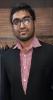 Dr. Kalyan Mansukhbhai Shekhda