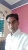 Dr. Kamal Pachauri