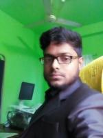 Dr. Kawsar Ahmed