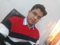 Dr. Krishan Kumar Sharma
