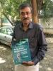 Dr. L Prakash