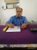 Dr.M.l.kothari