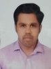 Dr. Mahalingam Thirumalaivelsamy