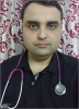Dr.Mahesh Chand Katoch