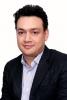 Dr.Manish Jain