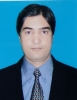 Dr. Muzaffer Hussain Parray