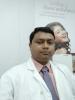 Dr. Navanit Manna