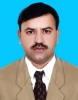 Dr. Niaz Hussain Keerio