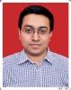 Dr.Nikhil Aggarwal