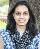 Dr. Niveditha Srinivasamurthy