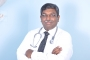 Dr.P Kasi Krishna Raja