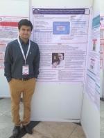 Dr. Pankaj Jawandhiya