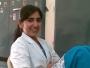 Dr. Dr. Pearl Jaggi