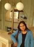 Dr. Pooja Pardhi