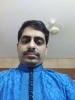 Dr. Prabhu Charan Rangineni