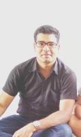 Dr. Pradeep Patidar